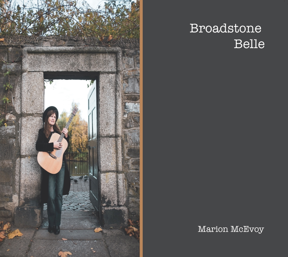 cd_cover 1