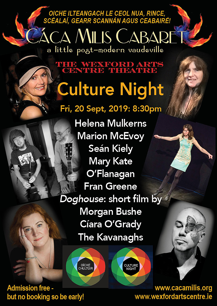CMC-Culture-Night-Poster-WEB